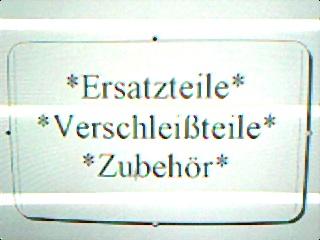 ersatzteilhandel-schmidt.de-Logo